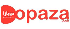 فروشگاه اینترنتی دوپازا