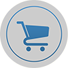 icon-store