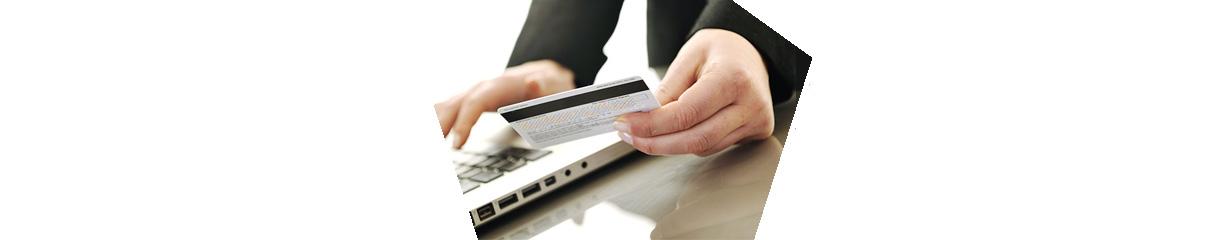 نحوه خرید اینترنتی